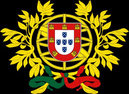 www.portugalsite.net