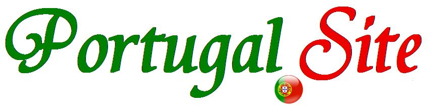PortugalSite.Net